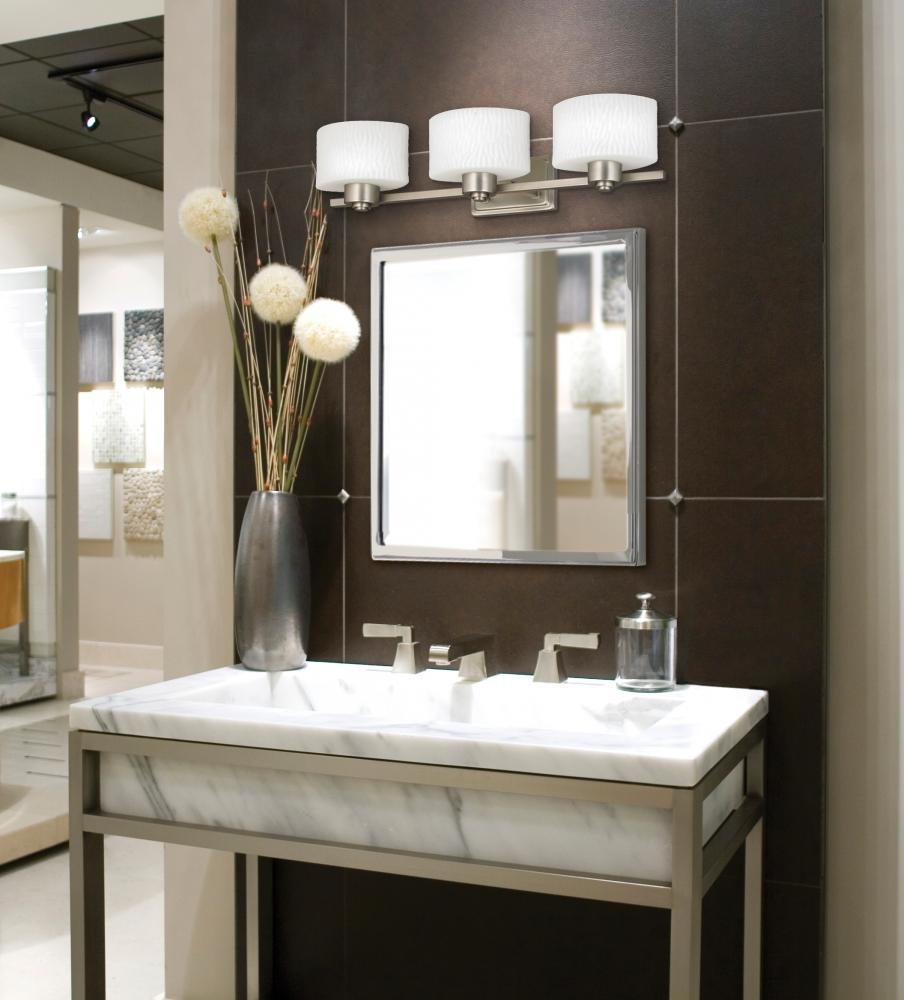 Premier quality electrical supplies bathroom mozeypictures Image collections