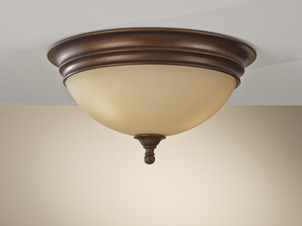 & Premier Quality Electrical Supplies azcodes.com