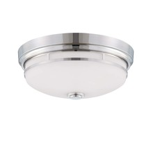 Savoy House 6-3340-13-109 - Flush Mount