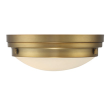 Savoy House 6-3350-14-322 - Lucerne Flush Mount