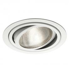 Directional Recessed Lights