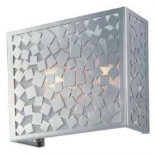 Maxim 24339FTSN - Matrix-Wall Sconce
