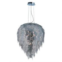 Maxim 39768PC - Vineyard-Entry Foyer Pendant