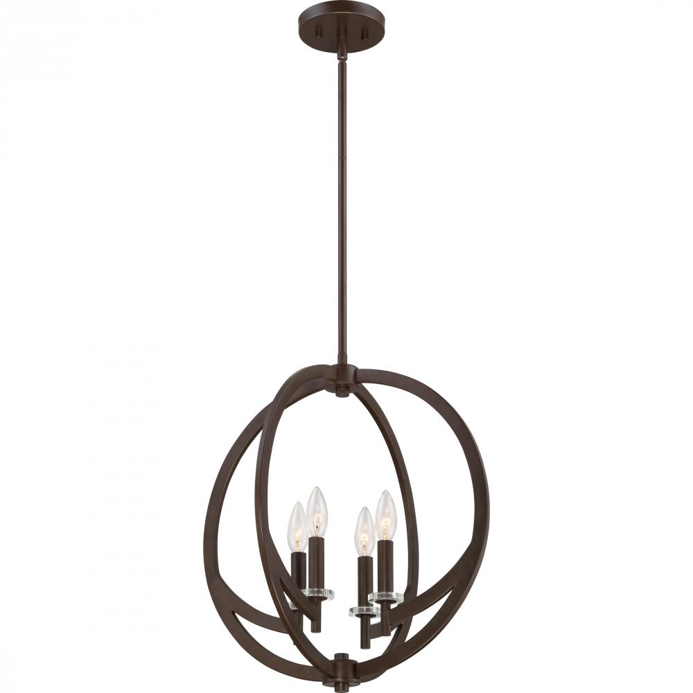 lovely home light in of smoke lighting pendant black dream pinterest orion attachment