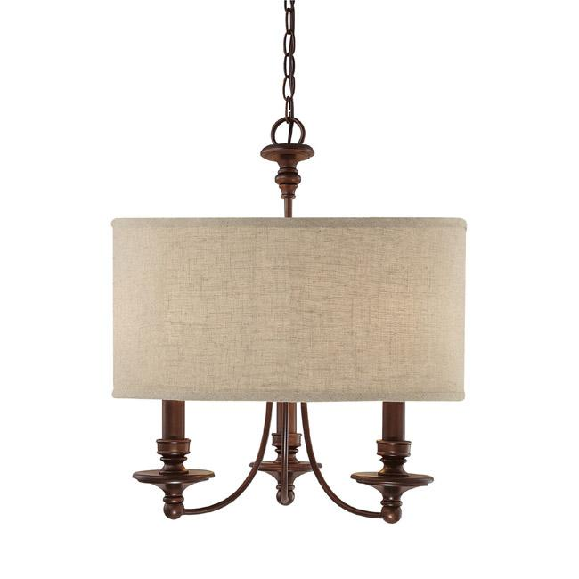 light chandelier 3913bb 452 premier lighting design