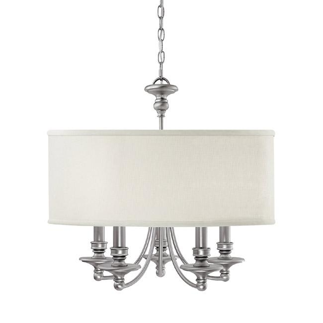 light chandelier 3915mn 455 premier lighting design