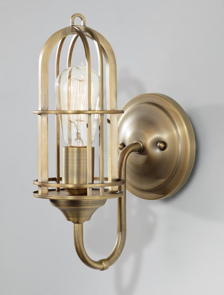 antique brass bathroom lighting My Web Value