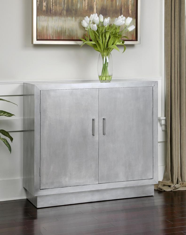 console cabinets beach antique product media view mirror size cabinet detail full bellport coastal grey