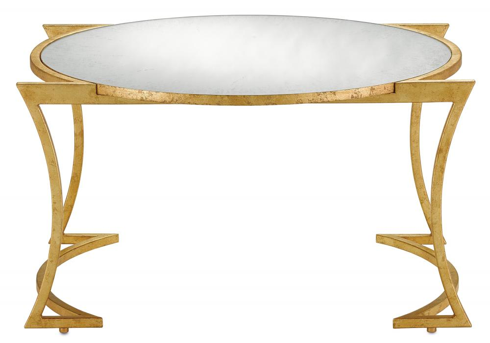 Lenox Cocktail Table