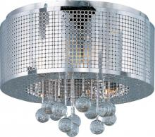 ET2 E24380-91PC - Illusion-Flush Mount